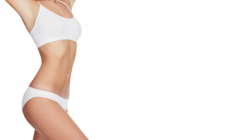 Lipo Fat Reduction is the ideal Treatment for body shaping arms, legs , abdomen , waist , buttocks, Chin, helps fight cellulite. Contact Vita Revive!