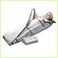 vita revive's detox bodywraps